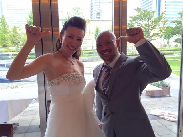 32歳女性!体重-7.8kg体脂肪率-8.3%!結婚を手にしたシンデレラガール!